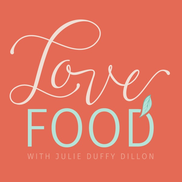 Intuitive eating never works for me {with Evelyn Tribole}