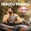 Parugu Parugu From Chitralahari Single