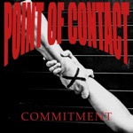 Point of Contact - Rise