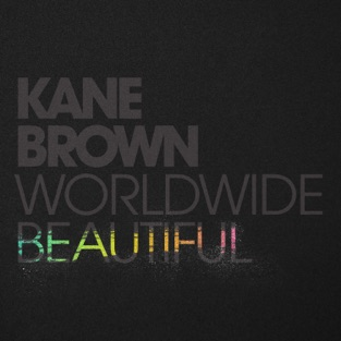 Kane Brown – Worldwide Beautiful – Single [iTunes Plus AAC M4A]
