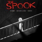 KSHMR - The Spook