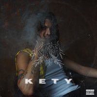Ketama126 - KETY artwork