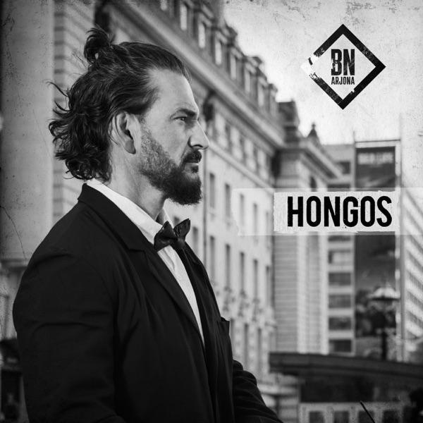 Hongos - Single