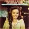 Harper Valley P.T.A. - Jeannie C. Riley lyrics