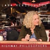 Lara Herscovitch - You Usa