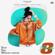 8 Parche (feat. Gur Sidhu) - Baani Sandhu
