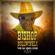 Do You Hear Me - Bishop Bullwinkle