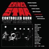 Gringo Star - Make You Mine - Live in Atlanta