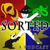 Sorted: Not A Harry Potter Podcast