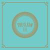 The Avett Brothers - The Third Gleam  artwork