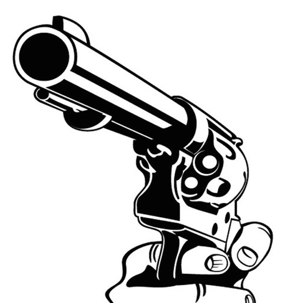 Firearms Chat Podcast