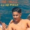 Tu me piace by Pino Franzese iTunes Track 1
