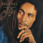 Download lagu Bob Marley & The Wailers - One Love / People Get Ready (Medley).mp3