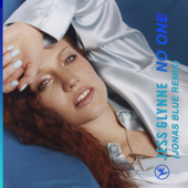 No One (Jonas Blue Remix)