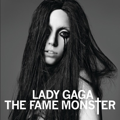 The Fame Monster MP3 Download