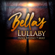 Bella's Lullaby (Soul Studio 7 Mix) - Matt Harris