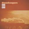 Stonekeepers - Choo Choo - EP Grafik