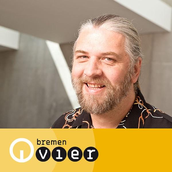 Radio Bremen: Check Up