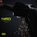 Stupéfiant : Chapitre 2 - EP - Niro