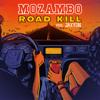 Mozambo - Road Kill (feat. Jaxxon) illustration