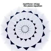 Matthew Shipp - Land of the Secrets