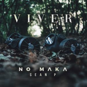 No Maka & Sean P - Viver
