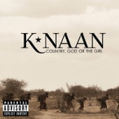 K'naan - The Seed