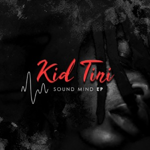 Sound Mind - EP