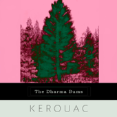 The Dharma Bums (Unabridged)