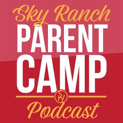 Sky Ranch Parent Camp