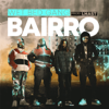 Bairro - Wet Bed Gang mp3
