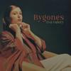 Eva Valery - Bygones kunstwerk