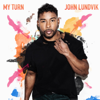 John Lundvik - Too Late for Love bild
