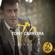 Sonhos de Menino - Tony Carreira