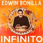 Edwin Bonilla - Descarga Con Son