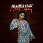 Manamba Kanté - Nany Baly