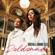 Zeldzaam (feat. Ronnie Flex) - Tabitha
