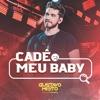 Cadê Meu Baby? (Ao Vivo em Fortaleza) - Single