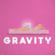 Ralph - Gravity