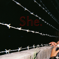 She.-Jamilla