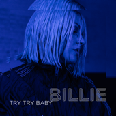Try Try Baby