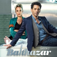 Télécharger Balthazar, saison 2 Episode 10