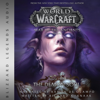Richard A. Knaak - The Demon Soul: World of Warcraft: War of the Ancients, Book 2 (Blizzard Legends) (Unabridged)  artwork