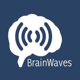 BrainWaves: A Neurology Podcast: #138 A Gift from God: The