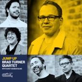 Brad Turner Quartet - Likes (feat. Seamus Blake)