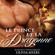 Le prince et la dragonne [Once Upon a Dragoness]: Romance paranormale [Paranormal Romance] (Unabridged) - Olivia Myers