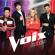 Various Artists - La Voix 2019