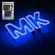 Body 2 Body (MEDUZA Remix) - MK