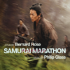 The city of Prague Philharmonic & Richard Hein - Philip Glass: Samurai Marathon  arte