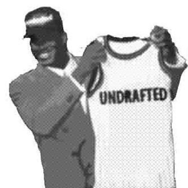 UNDRAFTED Sport AFL Podcast